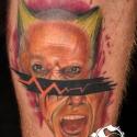 tattoo_konwent_gdansk_2012_-_tatuaze_14_20120814_1589828197