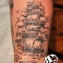 tattoo_konwent_gdansk_2012_-_tatuaze_16_20120814_1156620861