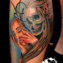 tattoo_konwent_gdansk_2012_-_tatuaze_26_20120814_1715826908