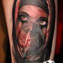 tattoo_konwent_gdansk_2012_-_tatuaze_27_20120814_1170726768