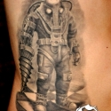 tattoo_konwent_gdansk_2012_-_tatuaze_30_20120814_1076340571