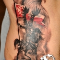 tattoo_konwent_gdansk_2012_-_tatuaze_32_20120814_1239968741