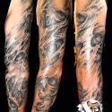 tattoo_konwent_gdansk_2012_-_tatuaze_33_20120814_1836141695