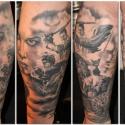 tattoo_konwent_gdansk_2012_-_tatuaze_39_20120814_1839486136