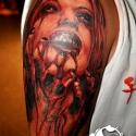 tattoo_konwent_gdansk_2012_-_tatuaze_3_20120814_1993299295