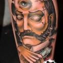tattoo_konwent_gdansk_2012_-_tatuaze_40_20120814_1465438028