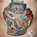 tattoo_konwent_gdansk_2012_-_tatuaze_45_20120814_1422610298