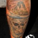 tattoo_konwent_gdansk_2012_-_tatuaze_47_20120814_1708857428