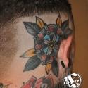 tattoo_konwent_gdansk_2012_-_tatuaze_4_20120814_1354833446