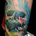 tattoo_konwent_gdansk_2012_-_tatuaze_51_20120814_1217553460