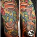 tattoo_konwent_gdansk_2012_-_tatuaze_52_20120814_1704303354