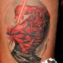 tattoo_konwent_gdansk_2012_-_tatuaze_56_20120814_1878585128
