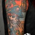 tattoo_konwent_gdansk_2012_-_tatuaze_57_20120814_1410058895