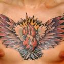 tattoo_konwent_gdansk_2012_-_tatuaze_60_20120814_1704930575