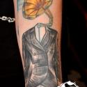tattoo_konwent_gdansk_2012_-_tatuaze_61_20120814_1170940050