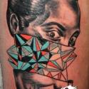 tattoo_konwent_gdansk_2012_-_tatuaze_62_20120814_1574492416