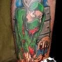 tattoo_konwent_gdansk_2012_-_tatuaze_64_20120814_1041003901
