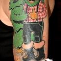 tattoo_konwent_gdansk_2012_-_tatuaze_73_20120814_1079437559