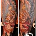 tattoo_konwent_gdansk_2012_-_tatuaze_79_20120814_1387166261