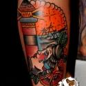 tattoo_konwent_gdansk_2012_-_tatuaze_80_20120814_1077321875