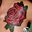 tattoo_konwent_gdansk_2012_-_tatuaze_81_20120814_1501055997
