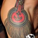 tattoo_konwent_gdansk_2012_-_tatuaze_83_20120814_1521172343