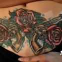 tattoo_konwent_gdansk_2012_-_tatuaze_84_20120814_1185954805