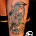 tattoo_konwent_gdansk_2012_-_tatuaze_86_20120814_1148287932