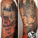 tattoo_konwent_gdansk_2012_-_tatuaze_89_20120814_1724813644