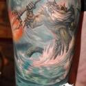 tattoo_konwent_gdansk_2012_-_tatuaze_8_20120814_1988018117