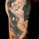 tattoo_konwent_gdansk_2012_-_tatuaze_90_20120814_1912995386