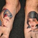 tattoo_konwent_gdansk_2012_-_tatuaze_91_20120814_1425673995