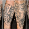 tattoo_konwent_gdansk_2012_-_tatuaze_92_20120814_1670960712