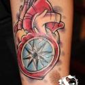 tattoo_konwent_gdansk_2012_-_tatuaze_97_20120814_1951117053