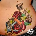 tattoo_konwent_gdansk_2012_-_tatuaze_9_20120814_2084892917