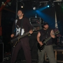 born_from_pain_20090603_1010036935