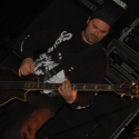 born_from_pain_20090603_1174898271