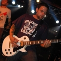 stick_to_your_guns_20090603_1159161439