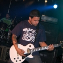 stick_to_your_guns_20090603_1176198254