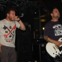 stick_to_your_guns_20090603_1513012183