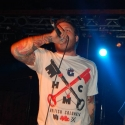 stick_to_your_guns_20090603_1722191193