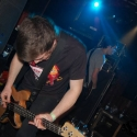 stick_to_your_guns_20090603_1906494821