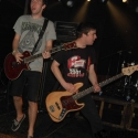 stick_to_your_guns_20090603_2099048805