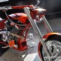 testosteron_2011_20110302_1433614598