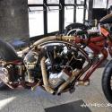 testosteron_2011_20110302_1635536768