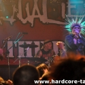 the_casualties_14_20121201_2087079529