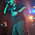 the_exploited_20100604_1024246628
