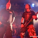 the_exploited_20100604_1168078600