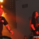 the_exploited_20100604_1374747485