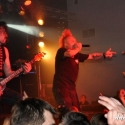 the_exploited_20100604_1784338689